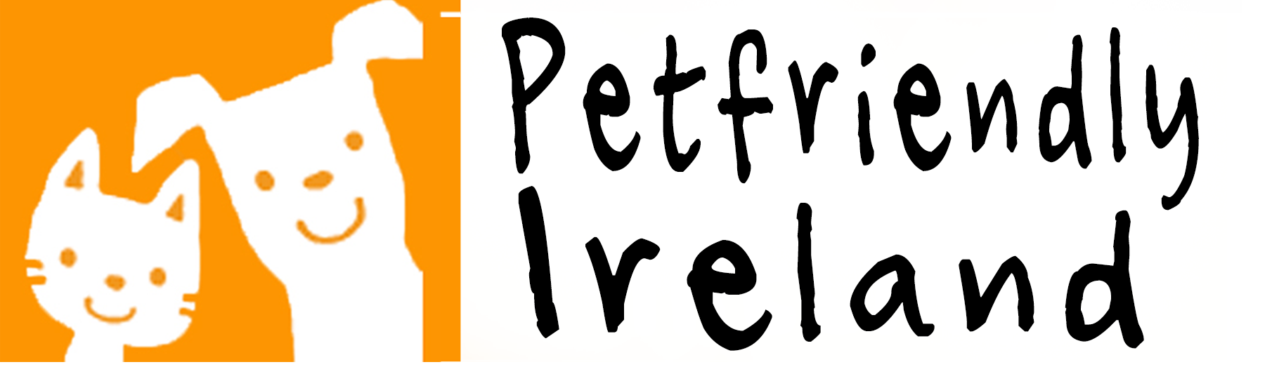 Petfriendly Ireland